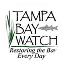 tampawatch