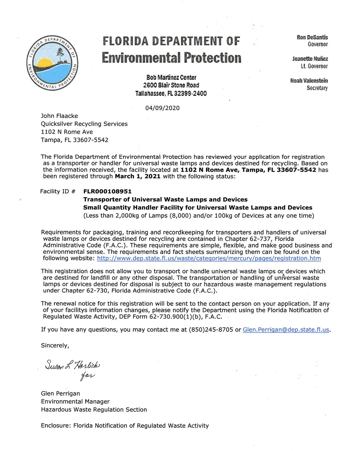 environmental_policy